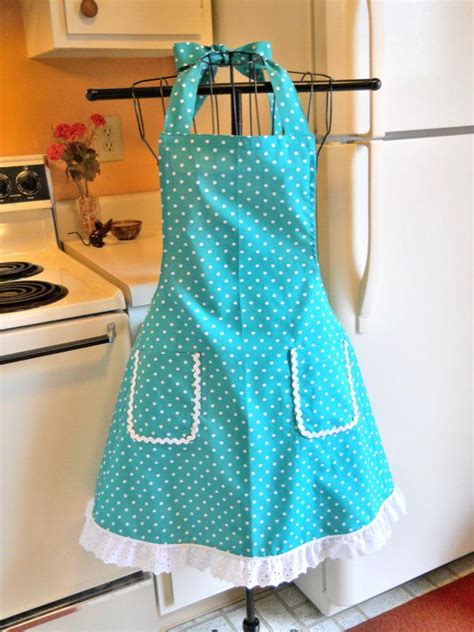 Kitchen Tea Aprons by Tea Towels Aprons In Kitchen Corte E Costura