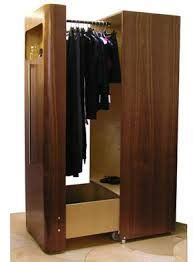 Small Cloth Cupboard by Image Result For Hettich Wardrobe Pull Out Hanging Rail
