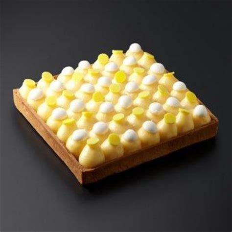 dessert cyril lignac