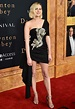 Downton Abbey's Laura Carmichael Wore a Meghan Markle–Fave ...