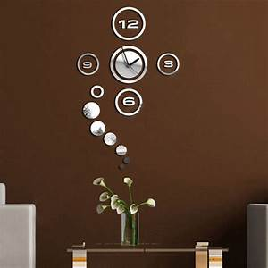 luxury design living room wall clocks small home remodel With unique modern wall clocks ideas for minimalist room