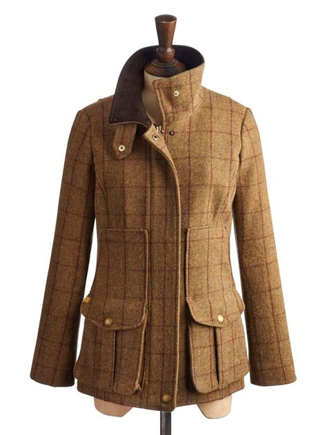 82 Best Images About British Style Country Clothing On
