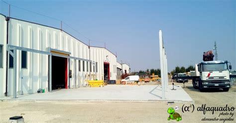 copertura tettoia in pvc tettoia mobile in pvc copertura mobile industriale bologna