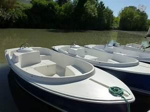 Moteur Bateau 6cv Sans Permis : vente de bateau a gruissan plaisance yachting ~ Medecine-chirurgie-esthetiques.com Avis de Voitures