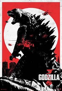 godzilla dvd release date redbox netflix itunes