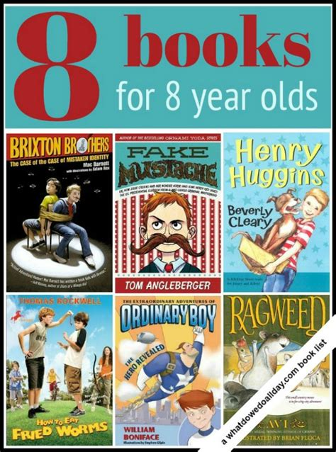 Books For   Ee  Year Ee    Ee  Old Ee   Boys Ands
