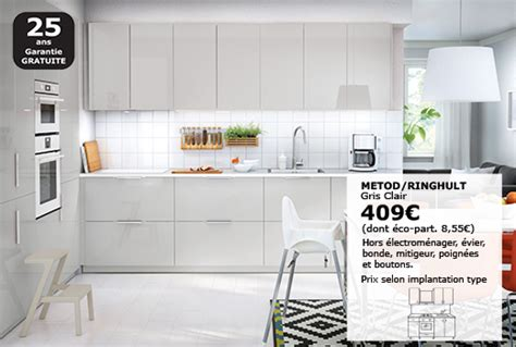 element haut cuisine ikea meuble haut cuisine système metod ikea