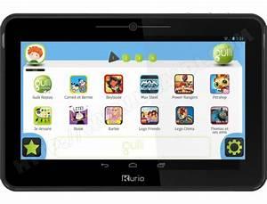 Tablette 2 En 1 Pas Cher : kurio by gulli 7 39 39 nouvelle version c13000 tablette ~ Dailycaller-alerts.com Idées de Décoration
