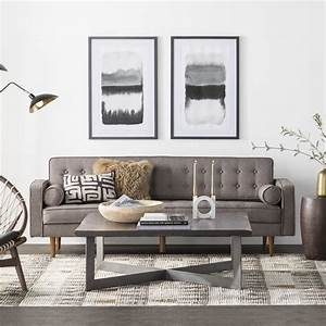 Best, Websites, For, Online, Furniture, Shopping