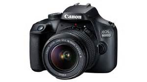 canon eos 4000d review is this the best budget dslr yet expert reviews