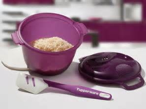 cuisiner les petits pois frais présentation le cuiseur à riz micro ondes perrine tup 39 59