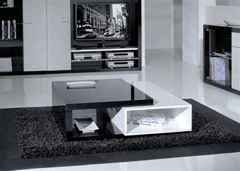 minimalist table design minimalist square coffee tables from leiko