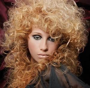 Mode In Den 80ern : achtziger mode warum es kein revival der 80er gibt bilder fotos welt ~ Frokenaadalensverden.com Haus und Dekorationen