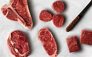 Ultimate Steak Cut Guide  U2013 Choosing The Best Cuts  U2013 Omaha