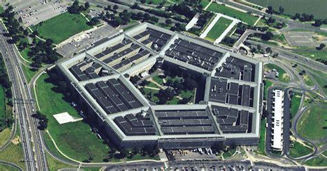 導入事例 ペンタゴン (アメリカ国防総省 本部庁舎) | Johnson Controls