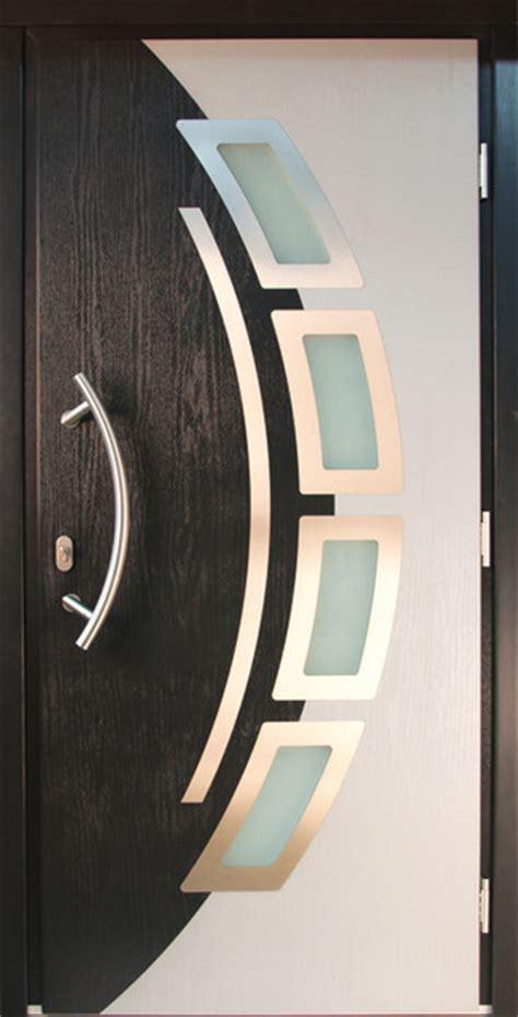 composite modern front entry door modern front doors