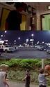 Watch Edge City (1998) Full Movie on Filmxy