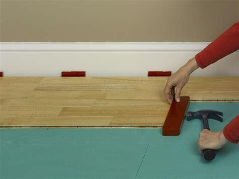 installing laminate flooring wood subfloor install hardwood floor on wood subfloor engineered hardwood hardwood floor diagram hardwood