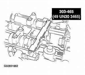 Mazda Tribute V6 Engine Timing Diagram  U2022 Downloaddescargar Com