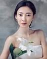 50 Hot Wang Likun Photos - 12thBlog