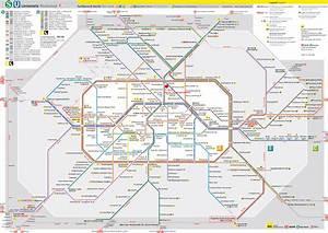 Berlin Bvg Plan : bvg fahrplan browse info on bvg fahrplan ~ Orissabook.com Haus und Dekorationen