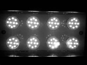 Sera Led Beleuchtung : sera biotop nano led cube 60 ~ Eleganceandgraceweddings.com Haus und Dekorationen