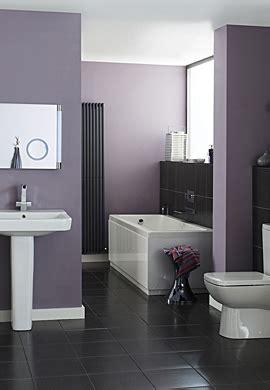 Bathroom Suites  Designer Bathroom Fittings And Shower