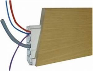 Plinthe Bois Electrique : plinthes electriques plinthes massif et contrecolle premibel paris 75 ~ Melissatoandfro.com Idées de Décoration