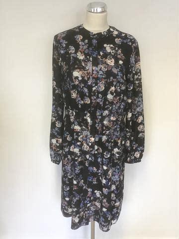 womens designer dresses whispers dress agency york uk