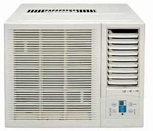 Prix D Un Climatiseur : climatiseurs windows et monoblocs les fournisseurs ~ Edinachiropracticcenter.com Idées de Décoration