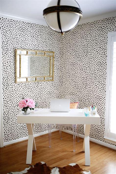 kitchen office spaces ideas  pinterest mail