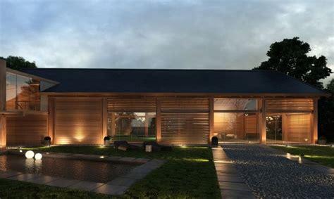 Beleuchtung Für Aussen by 40 Besten Indirekte Beleuchtung Im Garten Bilder Auf