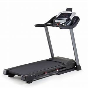 Proform tapis de course proform sport 70 declic fitness for Tapis de course proform 7 0