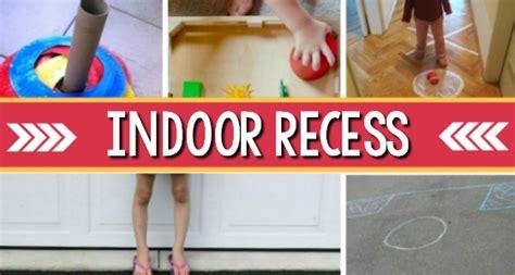 fun indoor games activities  preschoolers