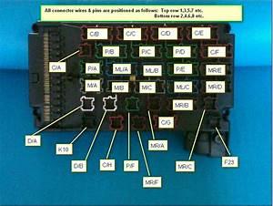 2001 Ml320 Shut Down While Running And Won U0026 39 T Turn On