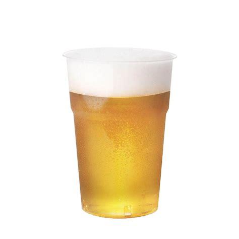 bicchieri plastica rigida bicchieri cristal 300cc di plastica rigida 1250pz palucart