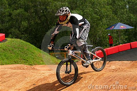singapore mountain bike carnival  bmx race editorial