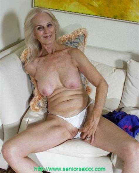 Sexy Grannys Older Women With Experience