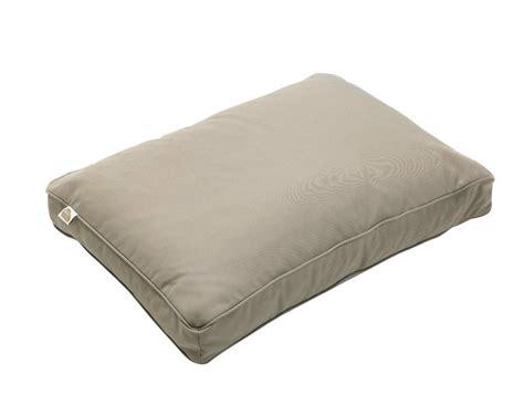 coussin de luxe pour canapé coussin pour canape de jardin maison design bahbe com