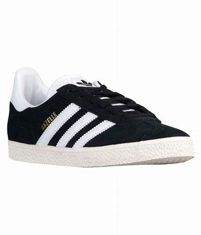 Adidas Gazelle Casual Sneakers Shoes Boys Preschool