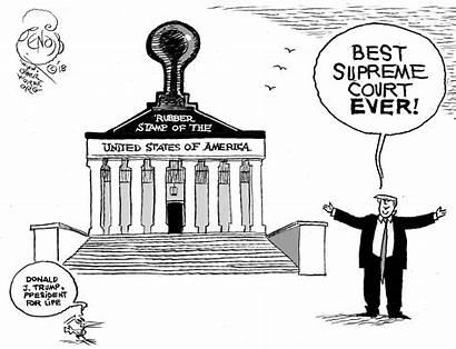 Ever Trump Court Res Version