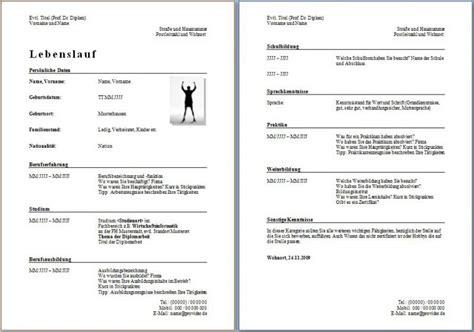 Lebenslauf Vorlagen Word Download  Freewarede. Resume Template Skills Based. Form Letter Thank You. Curriculum Vitae English For Student. Cover Letter Tour Guide Position. Resume Template Teenager. Sample Of Curriculum Vitae 2018. Easy Resume Creator Pro Registration Key. Letter Of Application For Ks3 Coordinator