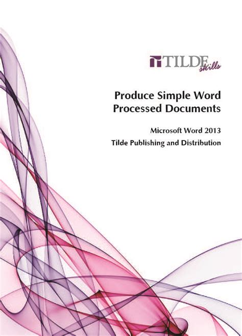 image result  microsoft word cover page templates