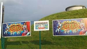 Möbelstadt Rück Neubrandenburg : tommy s zirkusfanseite no 1 aus neubrandenburg ~ Watch28wear.com Haus und Dekorationen