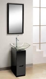 dreamline small bathroom vanity dlvg 615 bathroom vanities and sink consoles new york by