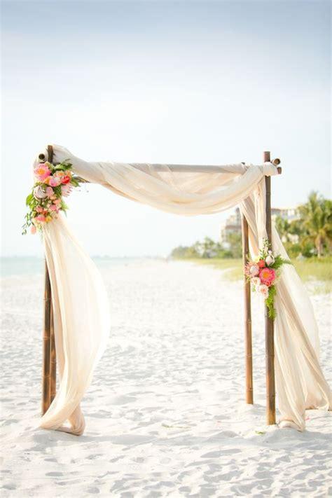 arch wedding 35 gorgeous themed wedding ideas beautiful jet