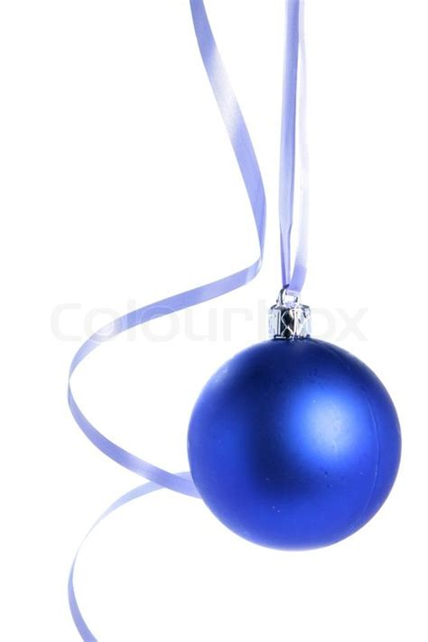 Blue Christmas Ball Isolated Over White Background  Stock. Christmas Tree Decorations Habitat. Red Christmas Tree Decorations. Christmas Decorate Your House. Christmas Ornaments Home Depot Canada. Christmas Elf Decorations Outdoor. Christmas Party Decoration Kits. Christmas Decorations Quebec City. Christmas Decorating Ideas Dining Room Table