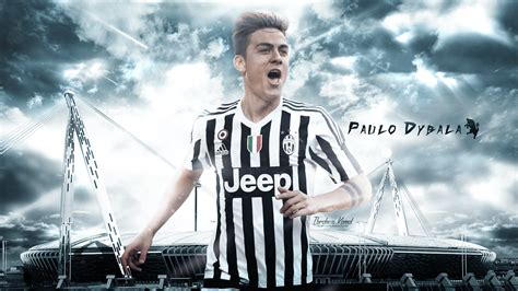 dybala wallpapers wallpaper cave
