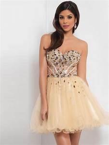 Jolie robe pour mariage for Jolie robe pour mariage