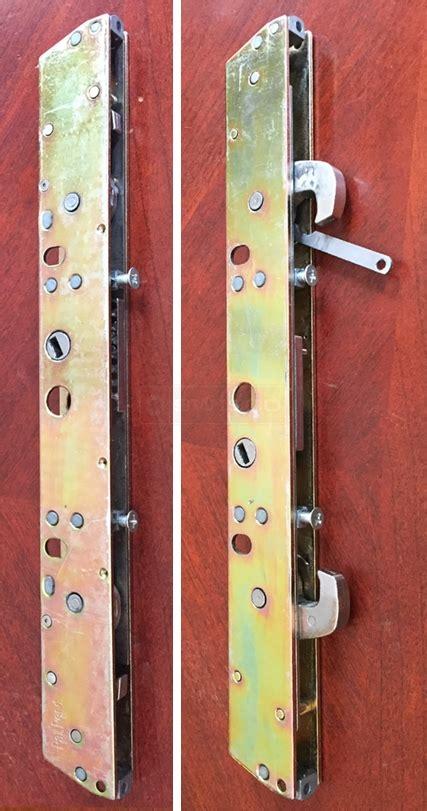 double hook mortise lock sliding glass door swiscocom